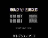 Kliknite na sliku za veću verziju  Ime:guns.png Viđeno:5 puta Veličina:3,8 KB ID:56426