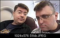 Kliknite na sliku za veću verziju  Ime:CLj5pFIWsAA0nOw.jpg large.jpg Viđeno:182 puta Veličina:50,8 KB ID:52791