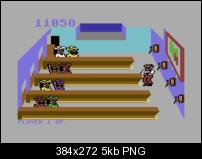 Kliknite na sliku za veću verziju  Ime:tapper.png Viđeno:5 puta Veličina:5,2 KB ID:49403