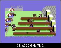Kliknite na sliku za veću verziju  Ime:tapper.png Viđeno:8 puta Veličina:5,8 KB ID:49438