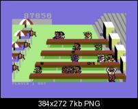 Kliknite na sliku za veću verziju  Ime:tapper.png Viđeno:7 puta Veličina:6,6 KB ID:49452