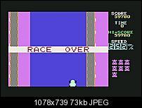 Kliknite na sliku za veću verziju  Ime:Nergal - Le Mans.jpg Viđeno:9 puta Veličina:73,4 KB ID:53276