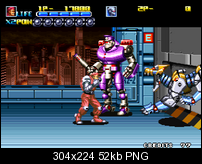 Kliknite na sliku za veću verziju  Ime:696152-robo-army-arcade-screenshot-police-corp.png Viđeno:22 puta Veličina:51,5 KB ID:53305