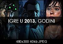 Kliknite na sliku za veću verziju  Ime:igre-2013-0.jpg Viđeno:397 puta Veličina:40,5 KB ID:45713
