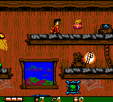 Naziv: 265962-santa-claus-junior-game-boy-color-screenshot-lost-gift.png, pregleda: 650, veličina: 5,7 KB
