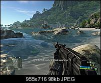 Kliknite na sliku za veću verziju  Ime:262263-crysis-windows-screenshot-even-with-reduced-details-the-water.jpg Viđeno:42 puta Veličina:98,4 KB ID:54423