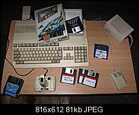 Kliknite na sliku za veću verziju  Ime:Amiga 500_1.jpg Viđeno:289 puta Veličina:80,7 KB ID:45352