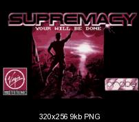 Kliknite na sliku za veću verziju  Ime:supremacy_01.png Viđeno:25 puta Veličina:9,0 KB ID:47162