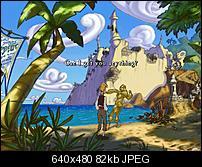 Kliknite na sliku za veću verziju  Ime:01 skamenjena.jpg Viđeno:94 puta Veličina:82,5 KB ID:13838