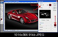 Kliknite na sliku za veću verziju  Ime:slika2.jpg Viđeno:1032 puta Veličina:91,1 KB ID:9626