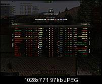 Kliknite na sliku za veću verziju  Ime:shot_235.jpg Viđeno:62 puta Veličina:96,9 KB ID:48003
