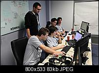 Kliknite na sliku za veću verziju  Ime:IMG_9796 copy.jpg Viđeno:222 puta Veličina:83,5 KB ID:47641