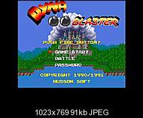 Kliknite na sliku za veću verziju  Ime:Dyna Blaster Amiga 1.jpg Viđeno:29 puta Veličina:91,4 KB ID:50311