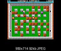 Kliknite na sliku za veću verziju  Ime:Dyna Blaster Amiga 2.jpg Viđeno:32 puta Veličina:92,3 KB ID:50312