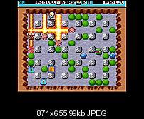 Kliknite na sliku za veću verziju  Ime:Dyna Blaster Amiga 3.jpg Viđeno:27 puta Veličina:99,0 KB ID:50314