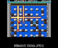 Kliknite na sliku za veću verziju  Ime:Dyna Blaster Amiga 4.jpg Viđeno:22 puta Veličina:100,5 KB ID:50315