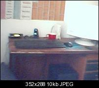 Kliknite na sliku za veću verziju  Ime:sto1.jpg Viđeno:580 puta Veličina:10,3 KB ID:11491