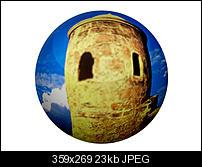 Kliknite na sliku za veću verziju  Ime:lopta.jpg Viđeno:187 puta Veličina:22,9 KB ID:5719