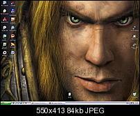 Kliknite na sliku za veću verziju  Ime:untitled1.jpg Viđeno:504 puta Veličina:84,5 KB ID:342