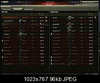 Kliknite na sliku za veću verziju  Ime:shot_072.jpg Viđeno:47 puta Veličina:96,3 KB ID:47458