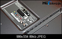 Kliknite na sliku za veću verziju  Ime:lg-lb650v-connectors.jpg Viđeno:158 puta Veličina:88,8 KB ID:51411
