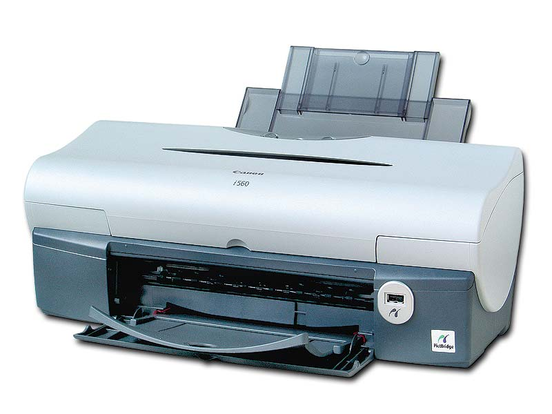 CANON INKJET I560 WINDOWS 8 DRIVERS DOWNLOAD (2019)