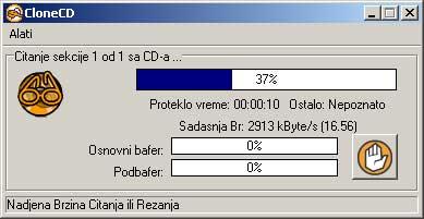 clonecd 5.2.8.1