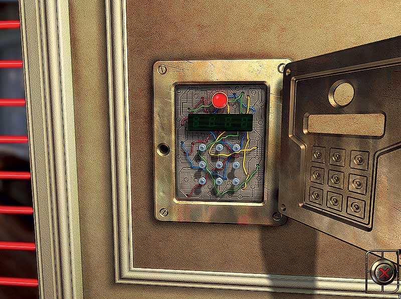 safe cracker the ultimate puzzle adventure