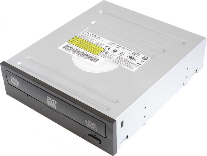 DVD RW AD-7173S DRIVERS FOR WINDOWS XP