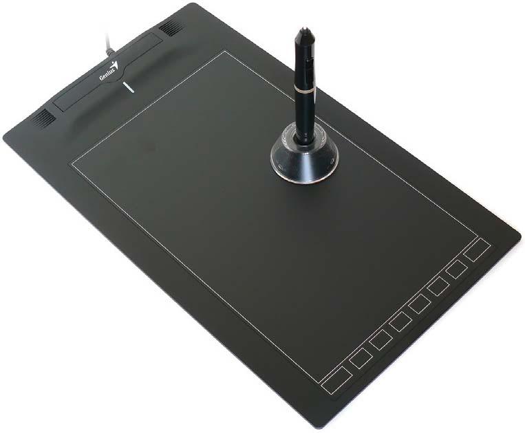 SVET KOMPJUTERA - TEST DRIVE - Foscam R2